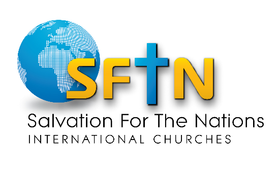 Salvation for the Nations International Churches profile image 1
