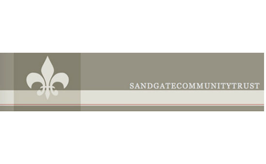 Sandgate Community Trust Limited profile image 1