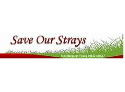 Save Our Strays