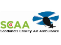 Scotland's Charity Air Ambulance