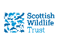 Scottish Wildlife Trust (SWT)