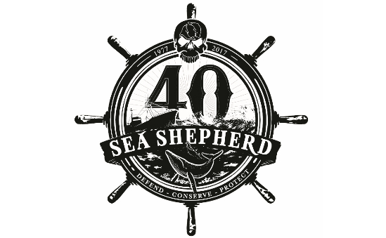 sea-shepherd-uk -  - image 1