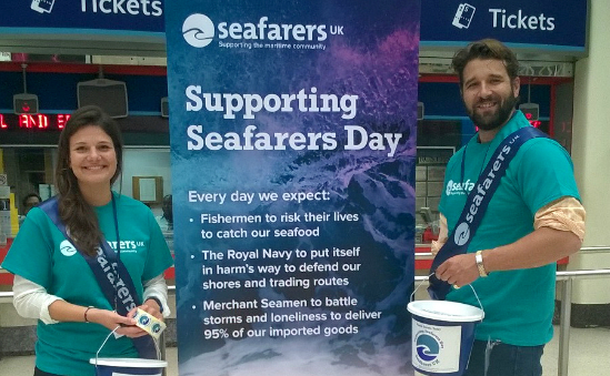 seafarers-uk -  - image 1