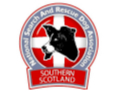 Search and Rescue Dog Association (SARDA) Southern Scotland