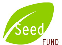 Seedfund Ltd