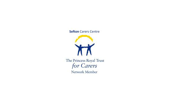 Sefton Carers Centre profile image 1