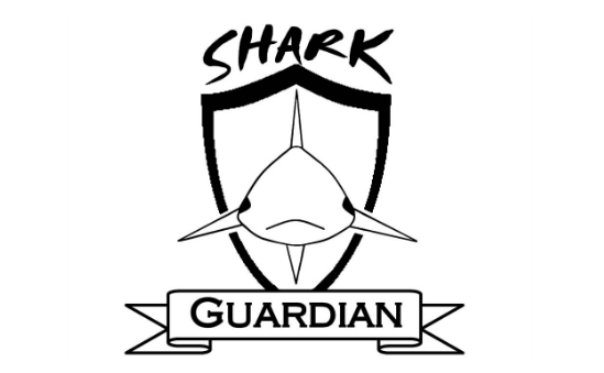 Shark Guardian profile image 1