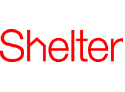 Shelter - National Campaign for Homeless People