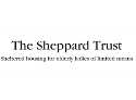 The Sheppard Trust - Housing for Elderly Ladies
