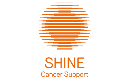 Shine Cancer Support profile image 1