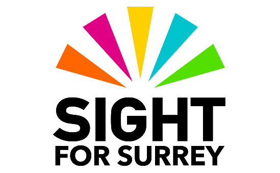 Sight for Surrey profile image 1