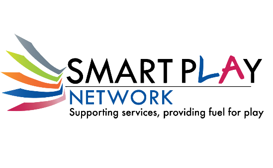 Smart Play Network profile image 1