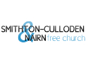 Smithton Culloden & Nairn Free Church