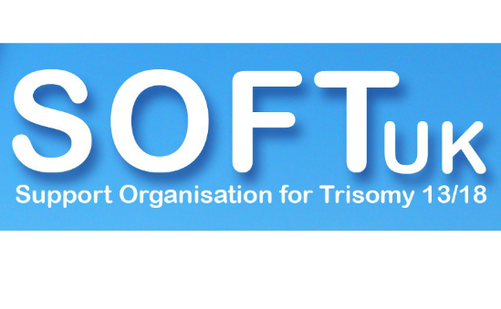 Support Organisation for Trisomy 13/18 and Related Disorders profile image 1