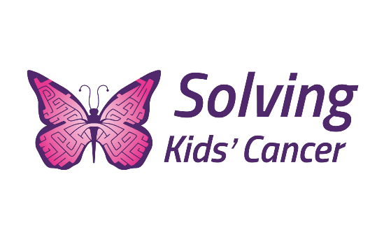 Solving Kids' Cancer profile image 1