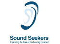Sound Seekers
