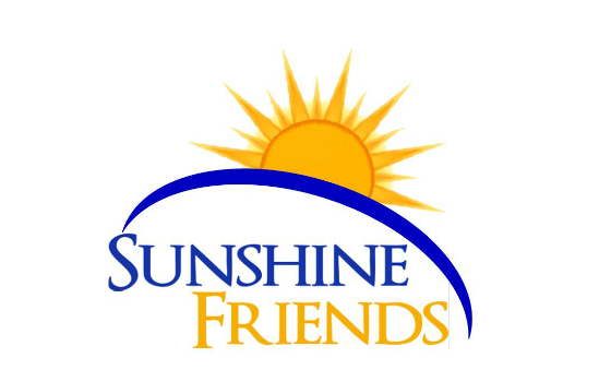 Sunshine Friends profile image 1