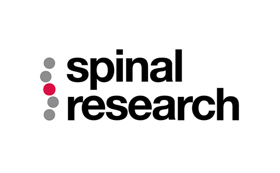Spinal Research (International Spinal Research Trust) profile image 4