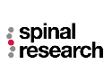 Spinal Research (International Spinal Research Trust)