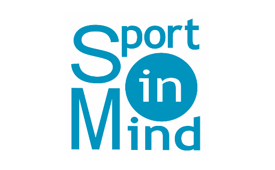 Sport In Mind profile image 1