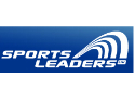 Sports Leaders UK