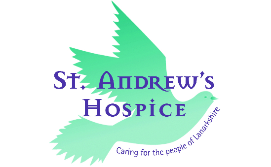 St Andrew's Hospice, Airdrie profile image 1