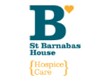 St Barnabas House