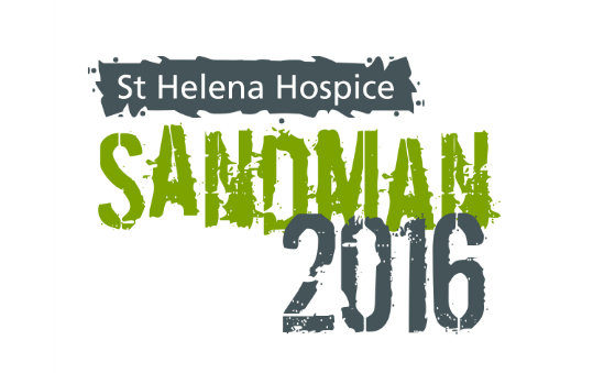 st-helena-hospice-colchester-4289 -  - image 1