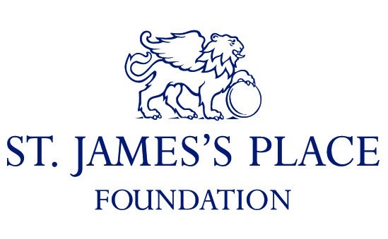 Image result for st james place foundation