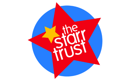 The Starr Trust profile image 1