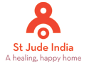 St Jude India Childcare Centres (UK)
