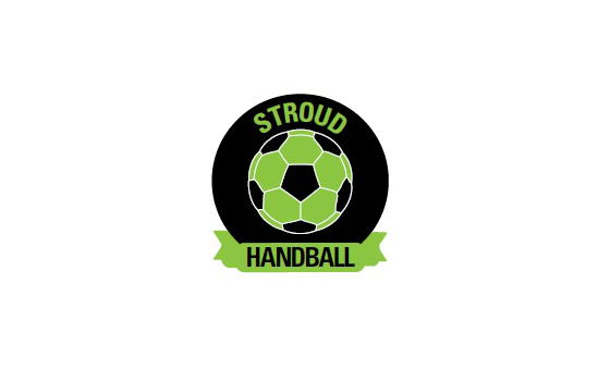 Stroud Handball Club profile image 1