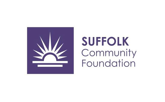 Suffolk Community Foundation profile image 1