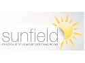 Sunfield Children's Homes Ltd
