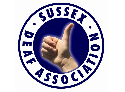 Sussex Deaf Association