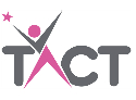 TACT (The Adolescent and Children's Trust)