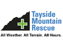 Tayside Mountain Rescue Association