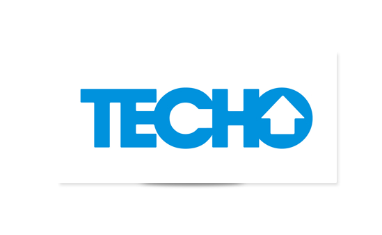 Techo Charity Uk profile image 1