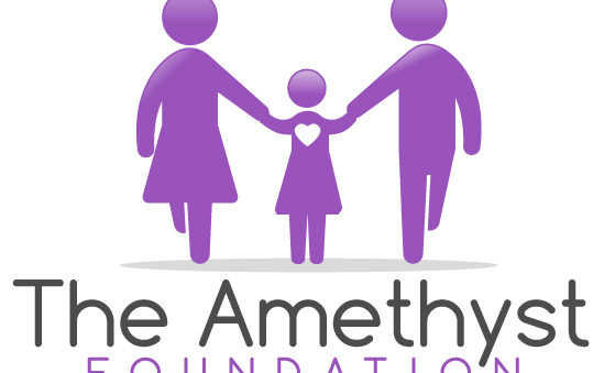 The Amethyst Foundation profile image 1