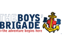 The Boys' Brigade (National Office)