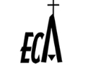 The English Clergy Association