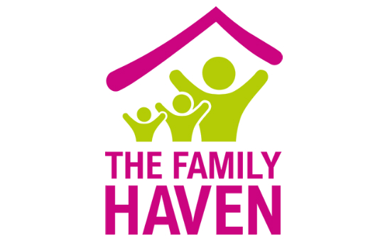 The Family Haven profile image 1