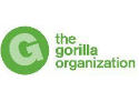 The Gorilla Organization (formerly the Dian Fossey Gorilla Fund)