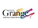 The Grange Centre for People with Disabilities