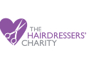 The Hairdressers Charity - previously known as The Hair and Beauty Benevolent (HABB)