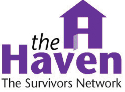 The Haven The Survivors' Network