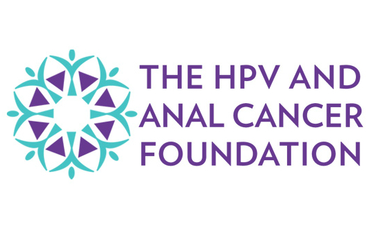 The Hpv And Anal Cancer Foundation Limited profile image 1
