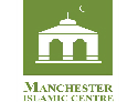 The Islamic Centre (Manchester)