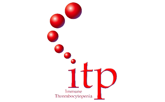 ITP Support Association, The profile image 3