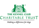 The Kennel Club Charitable Trust